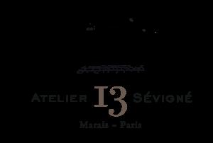 Atelier 13 Sévigné